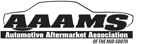 Automotive Aftermarket Association of the Carolinas and Tennessee