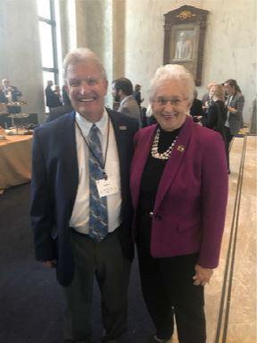 Auto Care Legislative Summit 2017 Recap