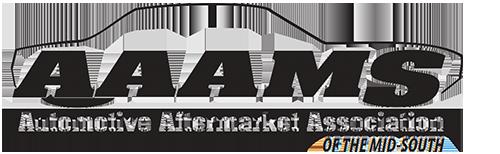 New Name, New Logo - Same Great Organization!!!!