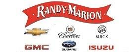 Randy Marion Fleet